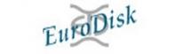 EuroDisk