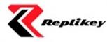 RepliKey